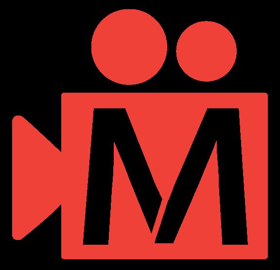 magnfi.com